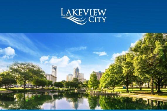 lake-view-city
