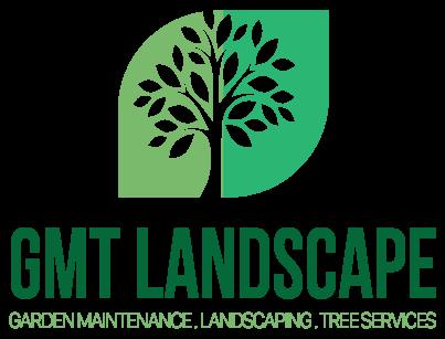 Kỷ niệm 4 năm thành lập công ty GMT Landscape