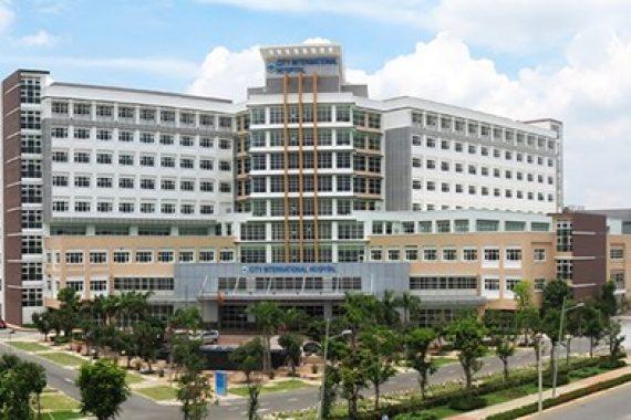 Hoa Lam 1