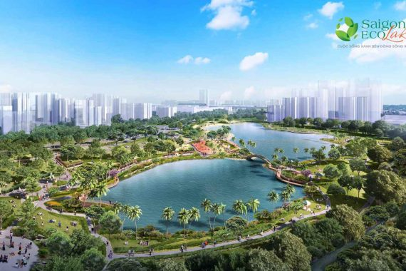 Tiện-ích-dự-án-Saigon-Eco-Lake-Long-An-compressed
